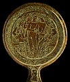 Bronze mirror Louvre with the Judgement of Paris cropped.jpg