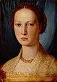 Bronzino - Costanza da Sommaia, ca. 1540.jpg