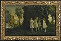 Brooklyn Museum - Dancing Children - Arthur B. Davies - overall.jpg