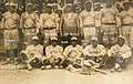 Brooklyn Royal Giants 1919.jpg