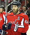 Brooks Orpik 2018-02-04 1.jpg