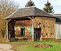 Brucamps porche d'une ancienne fermette 1a.jpg
