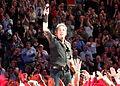 Bruce Springsteen 03 (7072999195).jpg