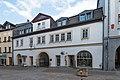 Brudergasse 9 Saalfeld (Saale) 20180509 002.jpg