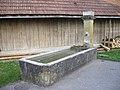 Brunnen1888GerlisbergI.jpg