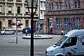 Brunnen am Rathausplatz Saarbrücken 02.jpg