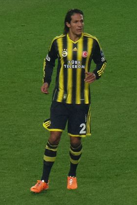 Bruno Alves'14.JPG