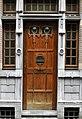 Bruselas, Marolles 15.jpg