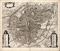 Brussel 1649 Blaeu zw.jpg