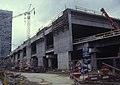 Brussel Zuid HSL terminal 1994 2.jpg