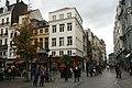 Brussels, Belgium - panoramio (51).jpg