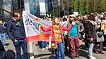 Brussels 2016-04-17 14-31-54 ILCE-6300 8991 DxO (28268058864).jpg