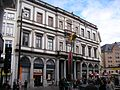 Bruxelles Galeria sw Huberta 6.jpg