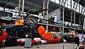 Bruxelles Musée Royal de l'Armée Helikopter 3.jpg