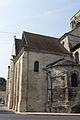 Bruyères-et-Montbérault - IMG 2904.jpg