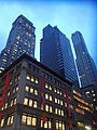 Bryant Park to Times Square (11247580795).jpg