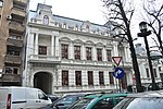 Bucharest - Str. Dionisie Lupu 01.jpg