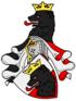 Buchwaldt-Wappen.png