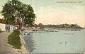 Buckeye Lake, Newark, Ohio (12660147743).jpg