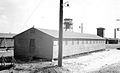 Buckingham Field Florida - Barracks - 1942.jpg
