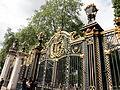 Buckingham Palace 71 2012-07-05.jpg