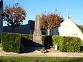 Bucy-Saint-Liphard-FR-45-monument aux morts-07.jpg