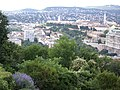 Budapest, Gellért-hegy, 1118 Hungary - panoramio (3).jpg