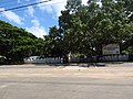 Buddha state area-1-ponnaruna road-Sri Lanka.jpg