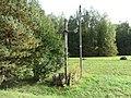 Budriškės 33350, Lithuania - panoramio.jpg