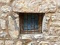 Budva Stari Grad - Fenster 1.jpg