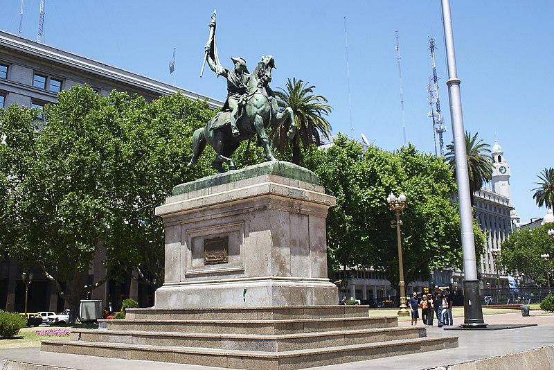 CAPAStudyAbroad_BuenosAires