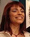 Buenos Aires - Presentación Canal 7 - presidenciagovar (cropped).jpg