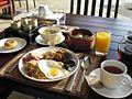 Buffet breakfast.. (2941411586).jpg