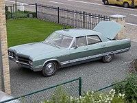 Buick Electra 225 1965.jpg