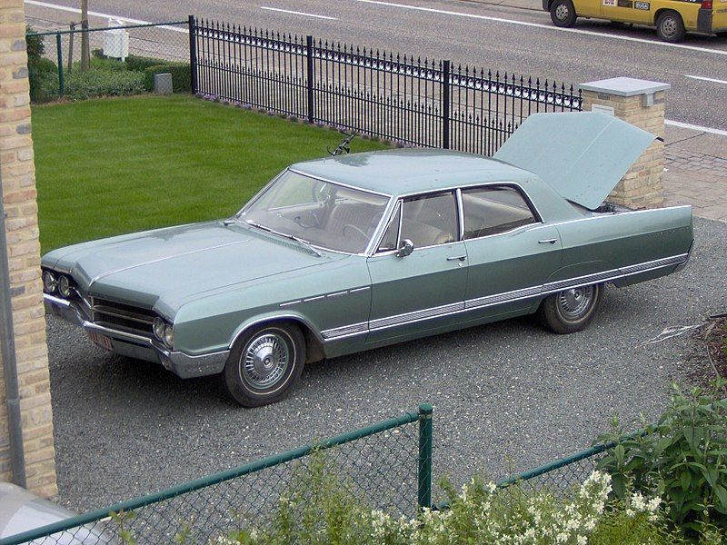 Der Buick Electra 800px-Buick_Electra_225_1965