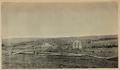 Buies - La vallée de la Matapédia, 1895, illust 001 - 0013.png
