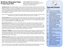 Building a Biography.pdf