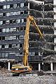 Building demolition amk.jpg