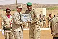 Building partnerships through training in Mauritania 160603-M-ZZ999-082.jpg