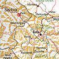Bulgaria 1994 CIA map Pirot.jpg