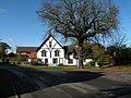 Bull Lane Cottage - geograph.org.uk - 1026604.jpg