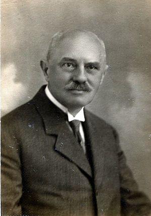 Károly Bund - Károly Bund