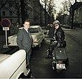 Bundesarchiv B 145 Bild-F011981-0010, Frankfurt-Main, Staatspräsident von Senegal.jpg