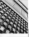 Bundesarchiv Bild 183-E0506-0012-001, Berlin, Stadtbibliothek, Fassade.jpg