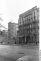 Hotel Kaiser Berlin Bewertung