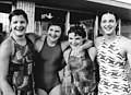 Bundesarchiv Bild 183-R0605-0010, Monika Seltmann, Carola Nitschke, Andrea Pollach, Barbara Krause.jpg