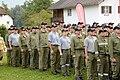 Bundeswasserwehrbewerb bfkuu denkmayr 028 (48735526622).jpg
