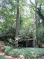 Bunker 2 in Den Brandt.JPG