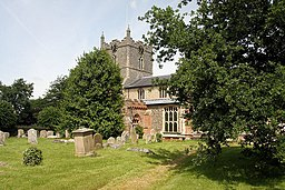 Bures St Mary - Church of St Mary.jpg