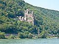 Burg Rheinstein Trechtingshausen 010-Lh.jpg